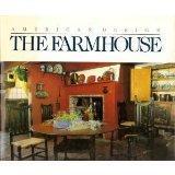 The Farmhouse: (American Design)