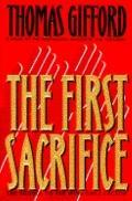First Sacrifice