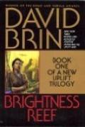Brightness Reef (New Uplift Trilogy #1)