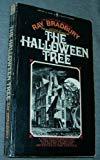 THE HALLOWEEN (Hallowe'en) TREE