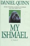 My Ishmael:a Sequel