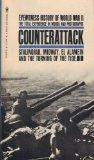 Eyewitness History of World War II The Total Experience in Words and Photographs: Vol. 3 Cou...