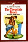 The Chocolate Touch - Patrick Skene Catling - Paperback