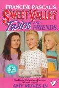 Amy Moves In (Sweet Valley Twins Series #44)
