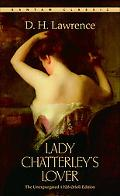 Lady Chatterley's Lover Complete and Unexpurgated 1928 Orioli Edition