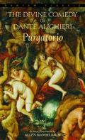 Purgatorio The Divine Comedy of Dante Alighieri