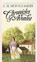 Chronicles of Avonlea Library Edition
