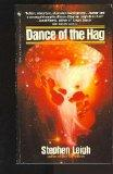 Dance of The Hag
