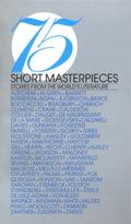 75 Short Masterpieces
