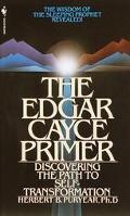 Edgar Cayce Primer