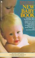 Better Homes and Gardens: New Baby Book