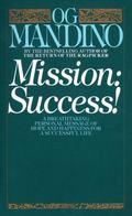 Mission Success!