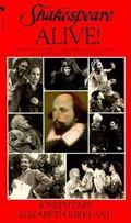 Shakespeare Alive