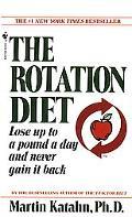 Rotation Diet