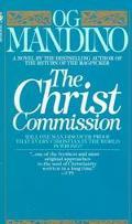 Christ Commission