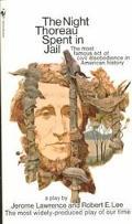 Night Thoreau Spent in Jail