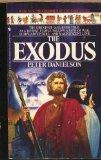 The Exodus (Children of the Lion, Book 10)