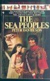 The Sea Peoples (Children of the Lion Series, Book No. 11)