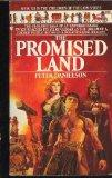 The Promised Land (Children of the Lion)