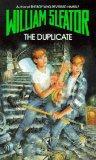 The Duplicate (A Bantam starfire book)