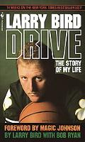 Drive The Story of My Life