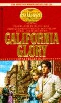 California Glory (The Holts Series #4)