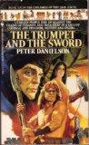The Trumpet and the Sword (The Children of the Lion, Book 14)