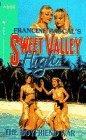 The Boyfriend War (Sweet Valley High)