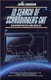 In Search of Schrdinger's Cat: Quantum Physics and Reality