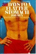 Thirty Days to a Flatter Stomach for Men