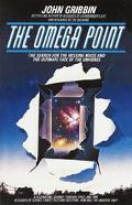 Omega Point The Search for the Missing Mass and the Ultimate Fate of the Universe