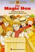 Magic Box, Vol. 3