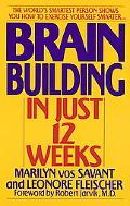 Brain Building Exercising Yourself Smarter