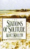 Stations of Solitude
