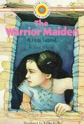 The Warrior Maiden: A Hopi Legend