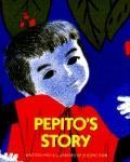 Pepito's Story - Eugene Fern - Paperback