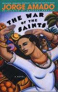 War of the Saints