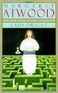 LADY ORACLE (TRADE ED) (P)