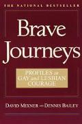 Brave Journeys