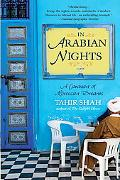 In Arabian Nights: A Caravan of Moroccan Dreams