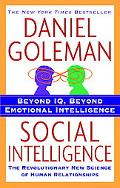 Social Intelligence The New Science of Human Relationships