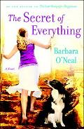 The Secret of Everything: A Novel
