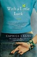 With a Little Luck : A Novel