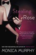 Stealing Rose : A Novel
