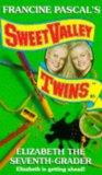 Seventh-Grader Pb (Sweet Valley Twins)