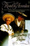 Journey Begins, Vol. 1 - Dennis Adair - Paperback