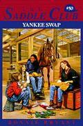 Yankee Swap - Bonnie Bryant - Paperback