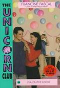 Lila on the Loose: (Sweet Valley: Unicorn Club Series #14) - Francine Pascal - Paperback