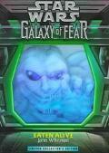 Star Wars Galaxy of Fear #6: Army of Terror