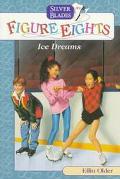 Ice Dreams, Vol. 1 - Effin Older - Paperback